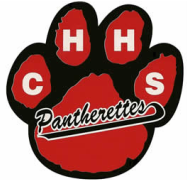 Pantherettes